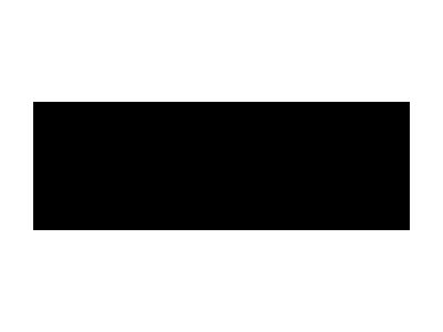 Komatsu Grader
