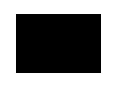 Tandem Vibratory Roller