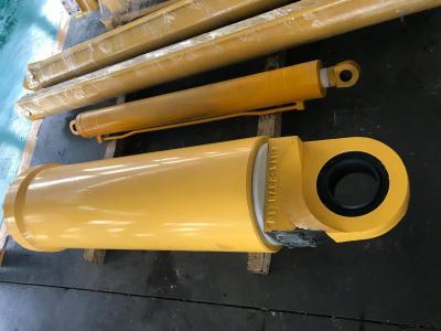 Komatsu EM8354 Hoist Cylinder