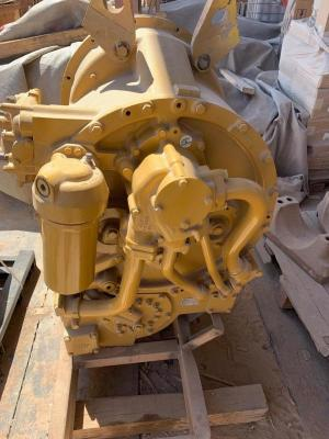 Caterpillar 8E-3030 TRANSMISSION AR