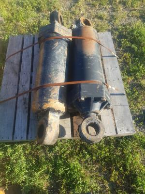 Caterpillar 192-6445 CYLINDER GP-RIPPER -LIFT, RH