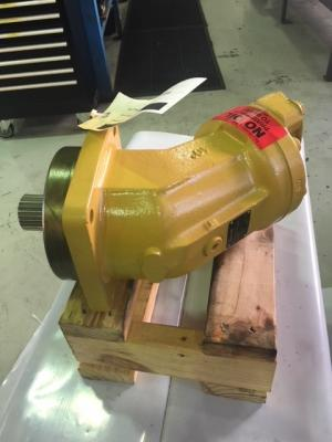 Caterpillar 1461464 MOTOR AS-SWING