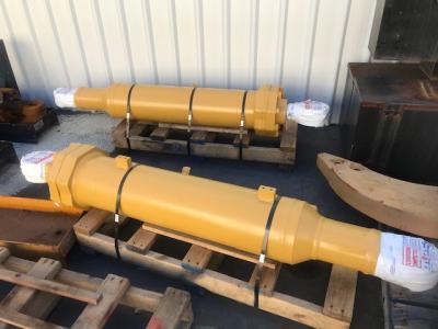 Caterpillar 130-3263 Ripper Tilt Cylinder