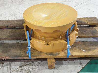 Caterpillar 203-2448 RETAINER AS
