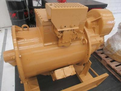 Caterpillar 6Y-5645 Transmission