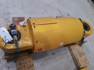 Komatsu EM8844 Rear Suspension Cylinder