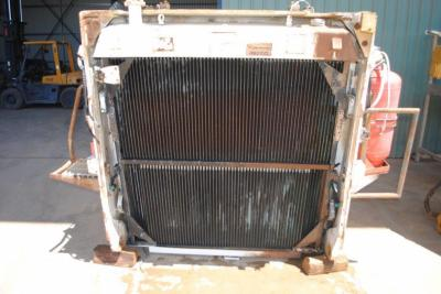 Caterpillar 1196303 Radiator