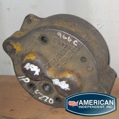 Caterpillar 1P4220 Pump Group