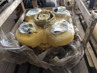Komatsu 711-53-21001 Torque Converter
