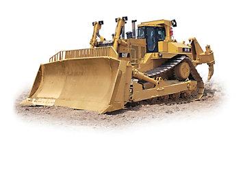 Caterpillar 1299234 Clutch Group