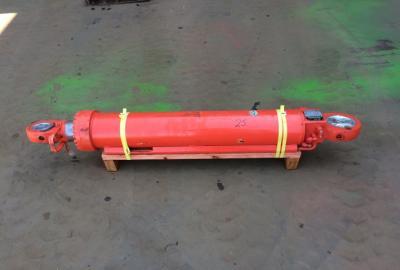 Sandvik 32592005 Boom Cylinder