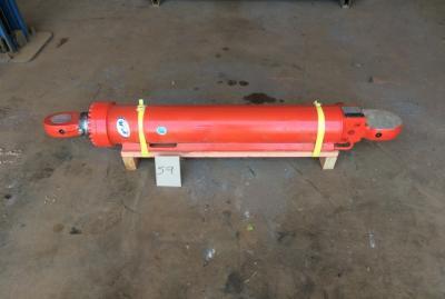 Sandvik 32592127 Boom Cylinder