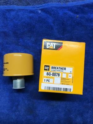 Caterpillar 6G-0078 Filters