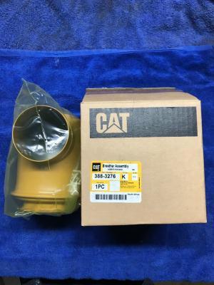Caterpillar 388-3276 Filters
