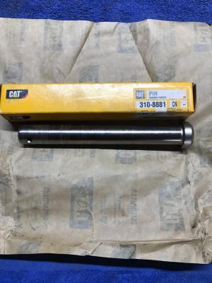 Caterpillar 310-8881 Pin Pin