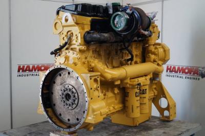 Caterpillar C18 BLOCK Engine Block