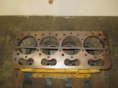 Caterpillar 3304/330 Engine Block