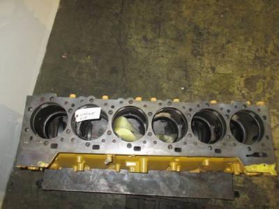 Caterpillar C15 Engine Block