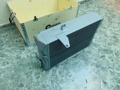 Komatsu 42N-03-11780 Radiator
