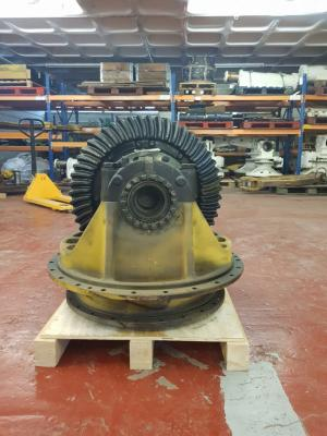 Caterpillar 271-2908 Axle