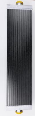 Komatsu 423-03-37571 / ABBKOMR01-6 Radiator