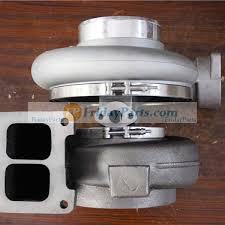 2016 Komatsu 6240-81-8300 Compressor