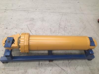 Caterpillar 296-0608 Hoist Cylinder