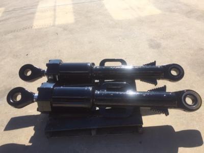 Caterpillar 517-3767 Blade Tilt Cylinder