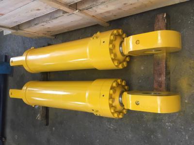 2019 Komatsu 99000440 Tilt Cylinder