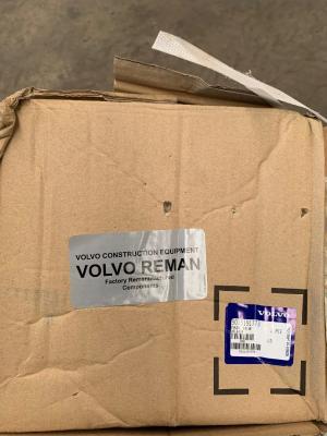 Volvo 15191773 Brake Part