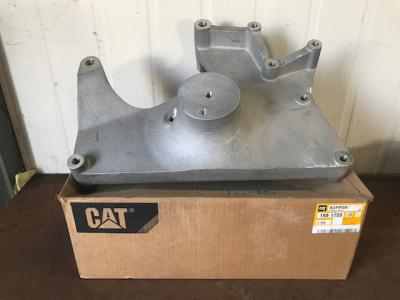 Caterpillar 188-1755 Engine Part