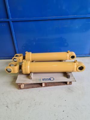 Caterpillar 111-8181 Boom Cylinder