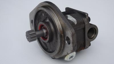 Caterpillar 20R-1525 Fuel Transfer Pump Pump