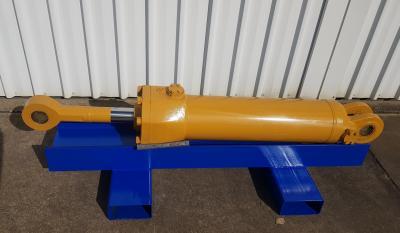 Caterpillar 8J-5931 Apron Cylinder