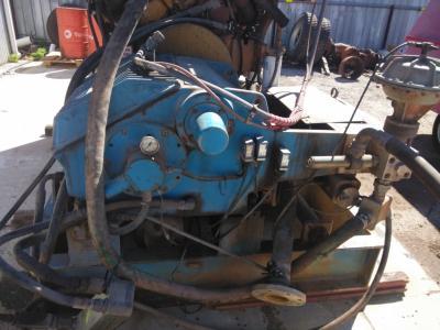 W0MA Z700 high pressure pump Z700 Pump